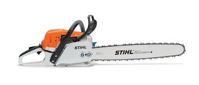 2018 Stihl MS 291 Chain Saws Jesup, GA