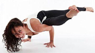 Best Yoga software Online