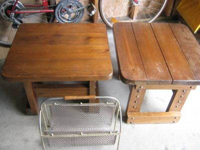 Craigslist - Furniture for Sale Classifieds in St Cloud ...