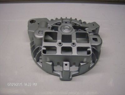 Buy Mopar Dodge Plymouth Chrysler Alternator Back Half With Bearing 3438713 motorcycle in Sunnyvale, California, United States
