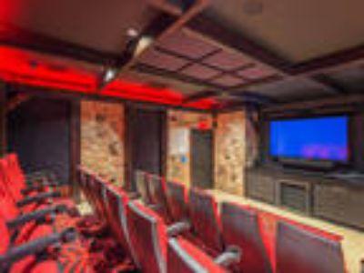 Bell Ballantyne - A1AG
