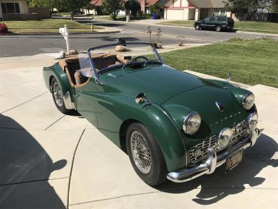 Craigslist - Cars for Sale Classified Ads in Rancho