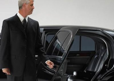 Denver Limousine Service | Denver Limo Bus | Denver Party Bus