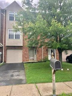 6574 Pioneer Drive MACUNGIE, Tenant pays all utilities.