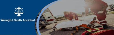 Wrongful death accident attorney Easton   PA