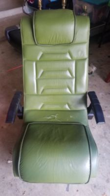FREE game chair