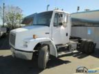 New 1998 Freightliner FL70 for sale.