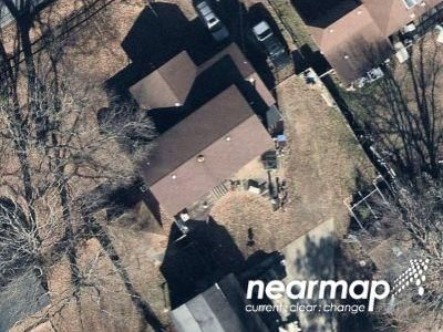 4 Bed 2 Bath Foreclosure Property in Chesapeake, VA 23323 - Texas St