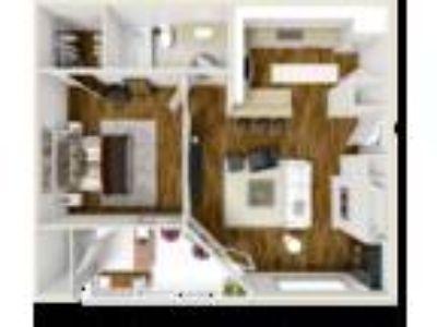 Camino Del Sol Apartment Homes - Seville