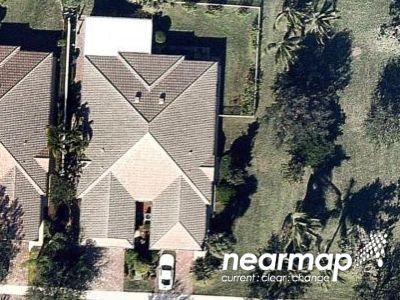 Preforeclosure Property in West Palm Beach, FL 33414 - St Johns Ct