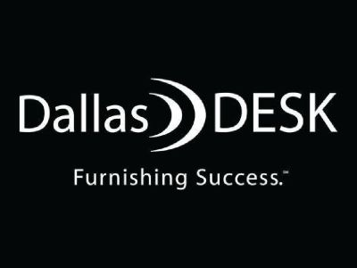 DALLAS DESK,WE DELIVER SMART SOLUTIONS FOR OFFICE FURNITURE THAT WORKS