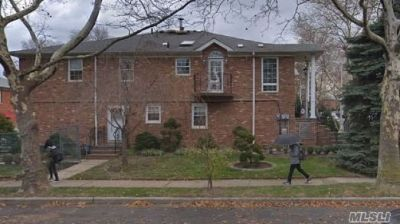 ID#: 1324119 Beautiful 3 Bedroom Apartment For Rent In Whitestone!