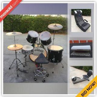 Redondo Beach Reseller Online Auction..