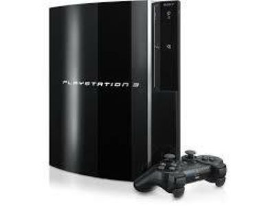 PS3 For Sale - Cheap