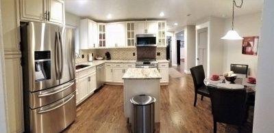 $2700 2 townhouse in Denver Northwest