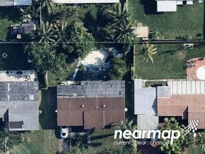 4 Bed 2.0 Bath Foreclosure Property in Miami, FL 33189 - SW 202nd Ter