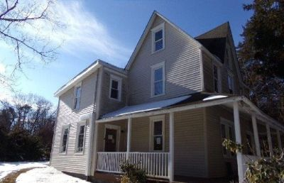 Single Family Colonial Home $44,900 Huge Price Drop!