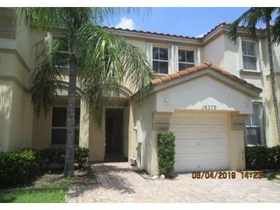 3 Bed 2.1 Bath Foreclosure Property in Hollywood, FL 33027 - SW 48th St