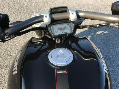 2017 Ducati X Diavel S