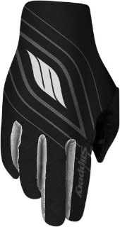 Sell Slippery Watercraft Flex Lite S16 Glove All Sizes & Colors motorcycle in Lee's Summit, Missouri, United States, for US $21.95