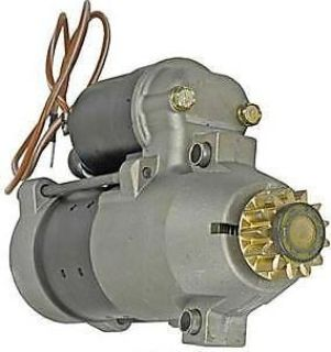 Buy NEW CCW STARTER MOTOR YAMAHA OUTBOARD LZ200TXR VZ150TLR VZ175TLR 68F-81800-01 motorcycle in Deerfield Beach, Florida, United States, for US $144.44
