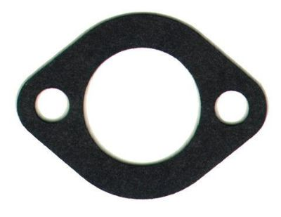 Purchase ARCTIC CAT WATER MANIFOLD GASKET 717140 motorcycle in Ellington, Connecticut, US, for US $2.95