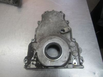 Find TS001 2008 CHEVROLET TAHOE 5.3 TIMING COVER motorcycle in Arvada, Colorado, United States, for US $43.00