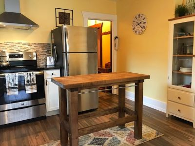 $1925 2 single-family home in Tacoma