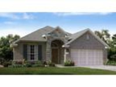 New Construction at 4511 Whitehaven Ridge Way, by Lennar