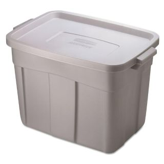 ISO: Bins for Cat Shelters