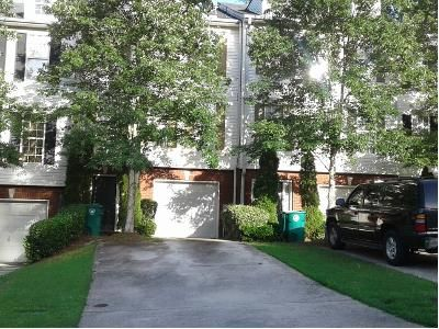 2 Bed 2.5 Bath Preforeclosure Property in Lithonia, GA 30038 - Norfair Loop