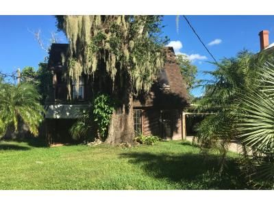 3 Bed 2.0 Bath Preforeclosure Property in Bartow, FL 33830 - S Broadway Ave
