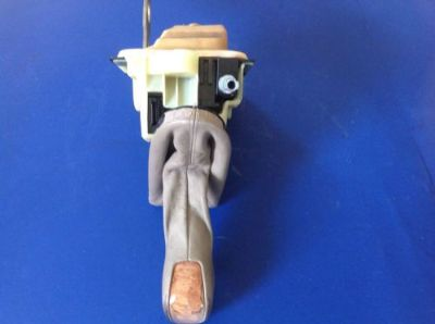 Buy MERCEDES W211 E320 AUTOMATIC TRANSMISSION GEAR SELECTOR SHIFT OEM A 211 267 2224 motorcycle in Daytona Beach, Florida, United States, for US $115.00