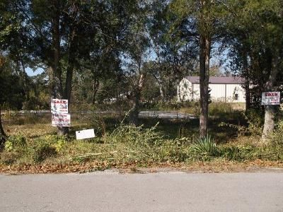 Foreclosure Property in Silsbee, TX 77656 - S 12th St