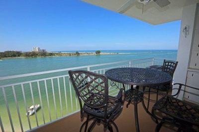$2950 2 apartment in Pinellas (St. Petersburg)
