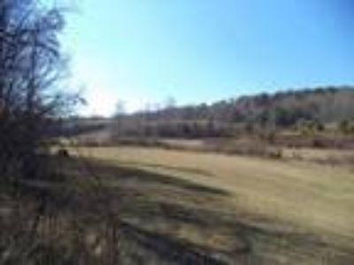 Real Estate For Sale - Land 239.30 Acres