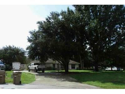 3 Bed 2 Bath Foreclosure Property in Clermont, FL 34711 - Janette Ln
