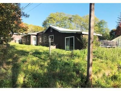 3 Bed 1 Bath Foreclosure Property in East Berne, NY 12059 - Ridge Ln