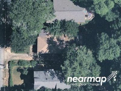 3 Bed 1.0 Bath Preforeclosure Property in Atlanta, GA 30317 - Wyman St SE
