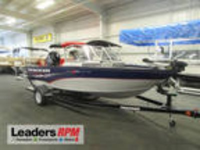 Tracker Boat - Boats for Sale Classifieds - Claz org
