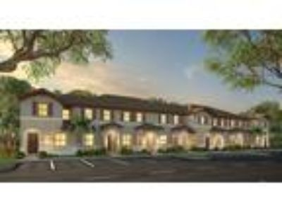 New Construction at 3322 W 106 TER, by Lennar