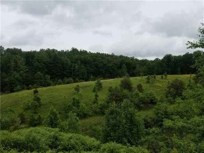 1034 Table View Drive #66 Morganton, 1.64 acre residential