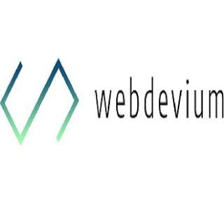 Webdevium