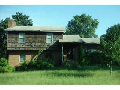 3 Bed 2.5 Bath Foreclosure Property in Concord, NC 28027 - Old Plantation Dr SW