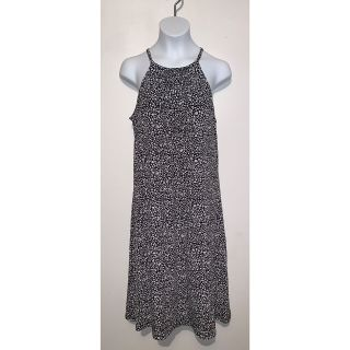 LIKE NEW Michael Kors Swing dress