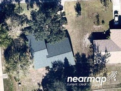4 Bed 2.0 Bath Preforeclosure Property in Kissimmee, FL 34759 - Green Ct