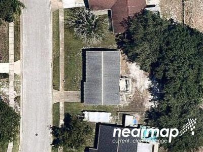 2 Bed 1.0 Bath Foreclosure Property in New Port Richey, FL 34655 - Adelaide Loop
