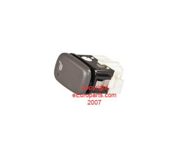 Buy NEW Genuine Volvo Heated Seat Switch (front) 30739322 motorcycle in Windsor, Connecticut, US, for US $35.44
