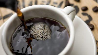 Premium Coffee Diet