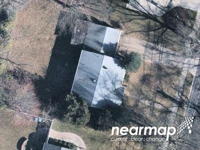 Foreclosure Property in Cherry Hill, NJ 08034 - Covered Bridge Rd